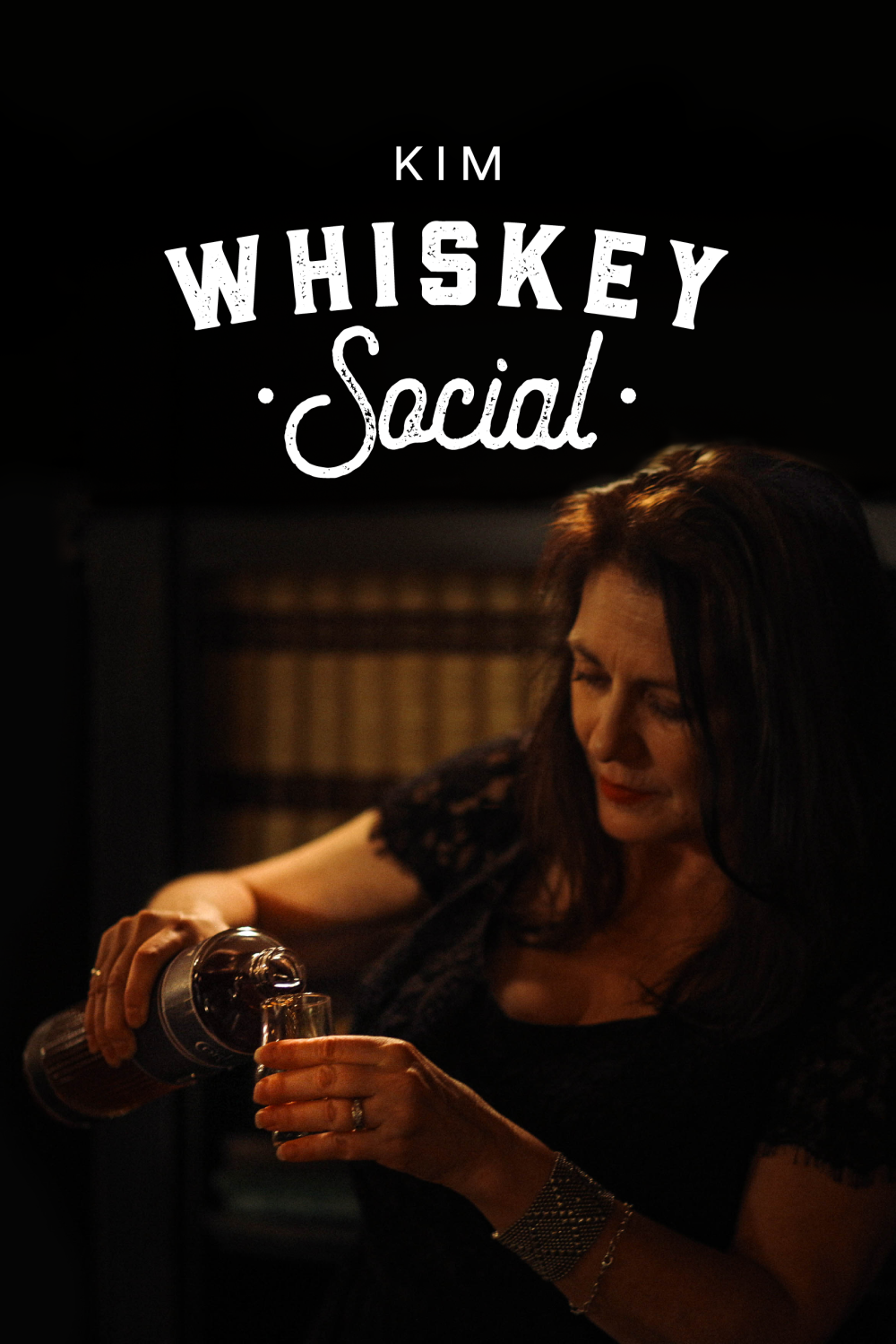 Kim Whiskey Social.png