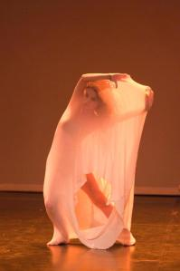 EMERGENCE - Noelle Anderssen: Artistic Director, Rubans Rouges Dance Company