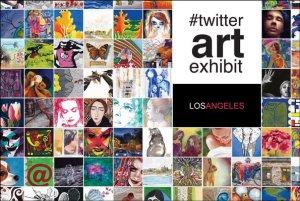 postcards for art