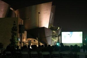 How to watch films in L.A. (Courtesy of Downtown Film Festival)