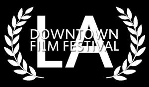 Downtown Film Festival 2013