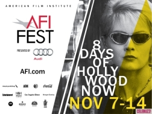 Free Films.  AFI. 'Nuff said.