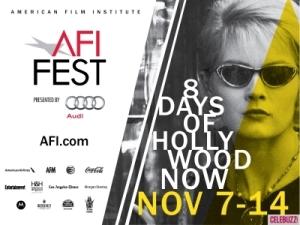 Free Films.  AFI. 'Nuff said.
