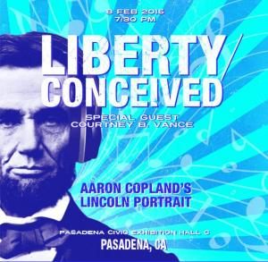 Happy Birthday, Uncle Abe.