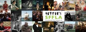 Films from the very frozen north at SFFLA.com