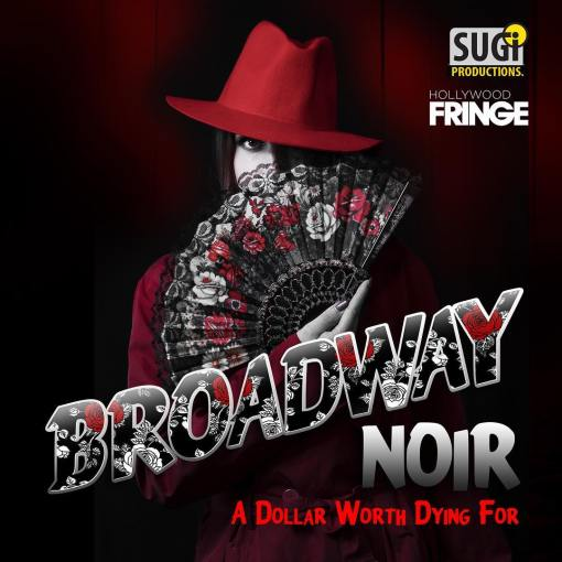 CAC Broadway Noir