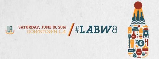 LABW 2016