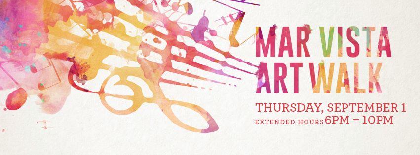 Mar Vista Art Walk 9-1-16.jpg