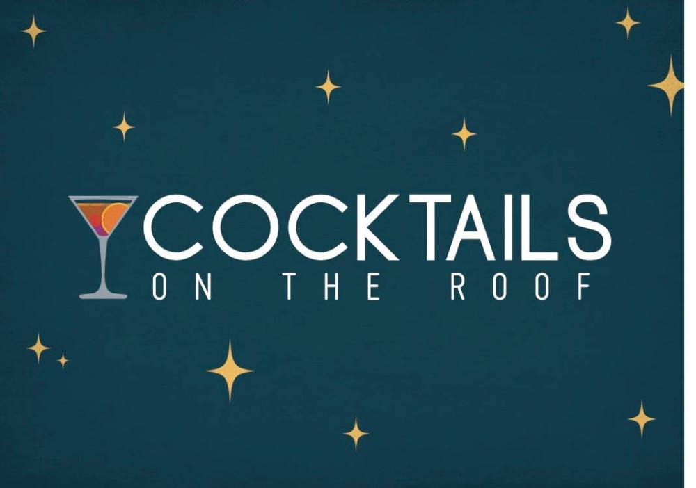 cocktails-on-the-roof