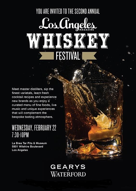 la-mag-2nd-whiskey-fest